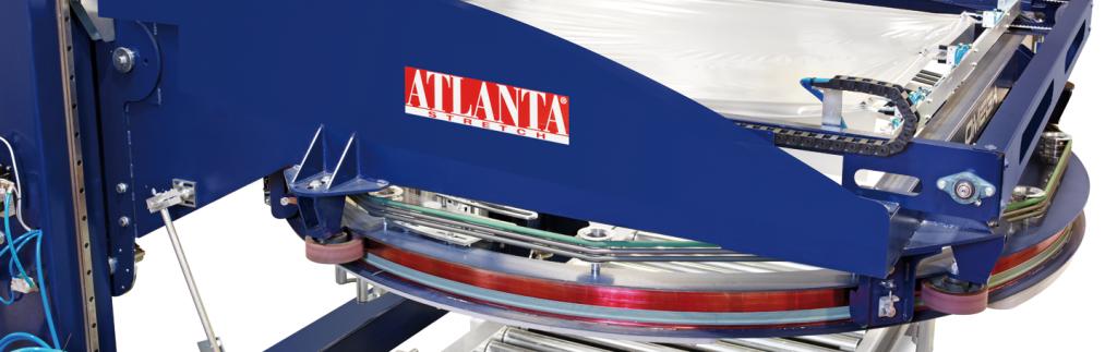 Omega-envolvedora-automatica-atlanta-stretch